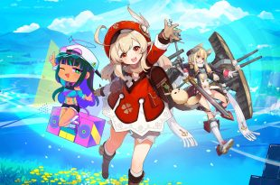 top-anime-1920x1080-2