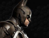 Batman-Wallpaper-5