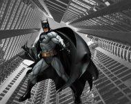 Batman-Wallpaper-6