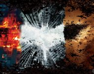 Batman-Wallpaper-7