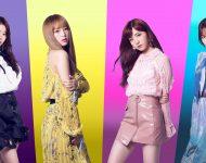 Kpop-Wallpaper-2