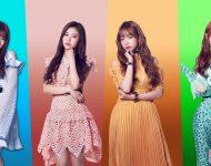 Kpop-Wallpaper-5