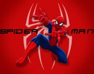 Spiderman-Wallpaper-#3