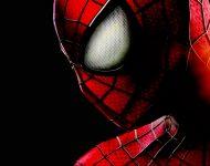 Spiderman-Wallpaper-#5
