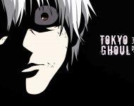 Tokyo-Ghoul-Wallpaper-#01