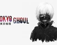 Tokyo-Ghoul-Wallpaper-#02