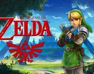 Zelda-Wallpaper-2